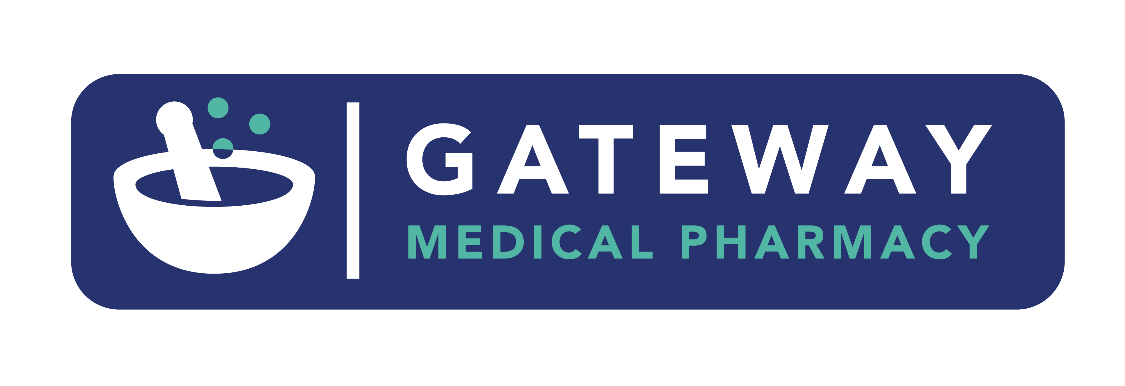 Compounding Prescriptions - Long Term Care - Mail Order - Gateway ...