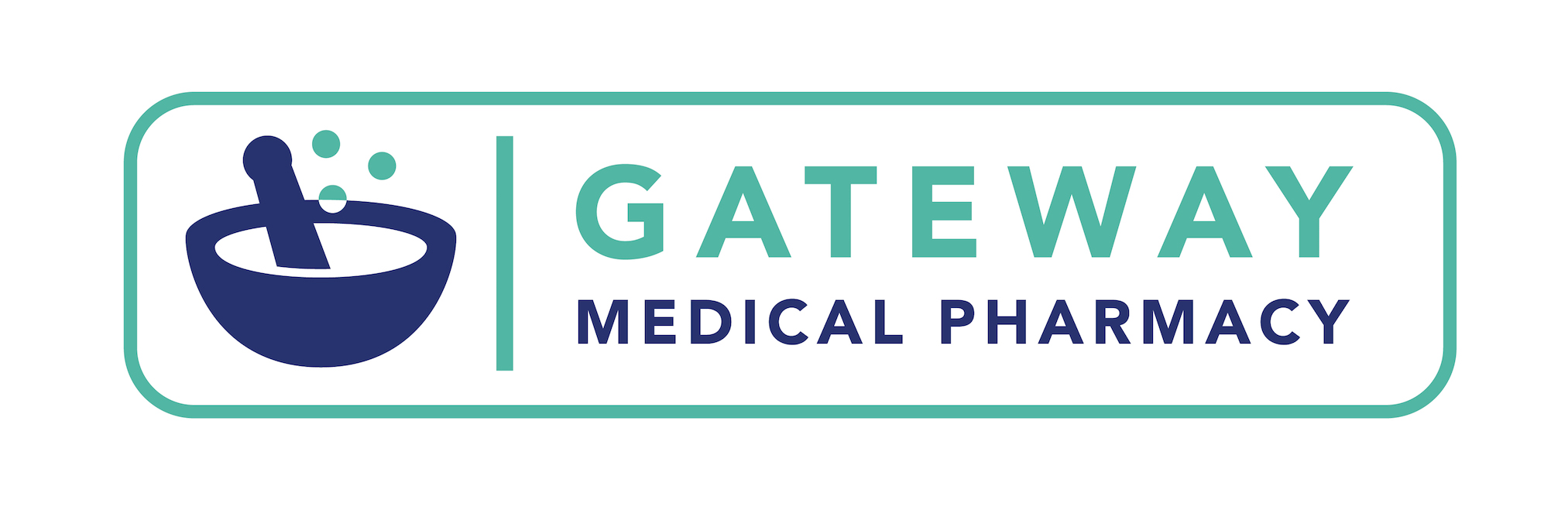 Gateway Medical Pharmacy